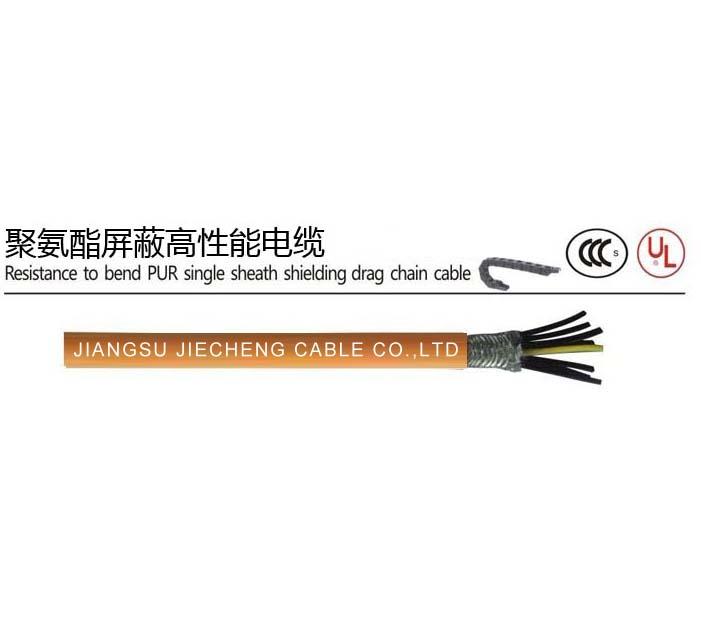 电线电缆行业要走品牌之路
