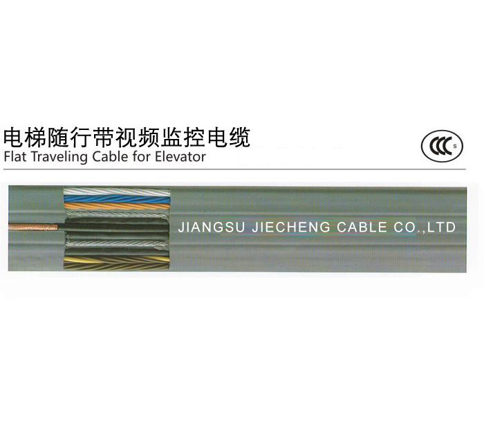电力电缆增长速度逐渐放缓 亟须转型升级