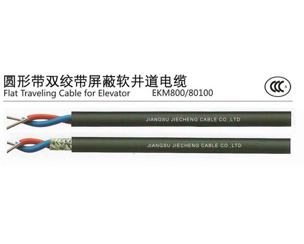 简单选购优质电缆的三步骤