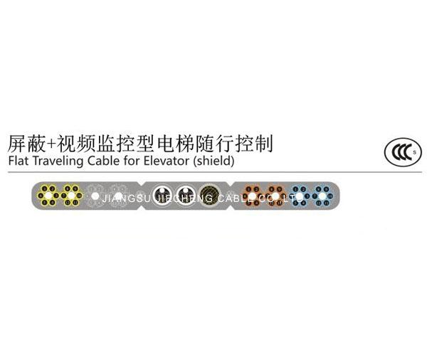 TVVGPG/TV电梯随行亚博体育ios系统下载